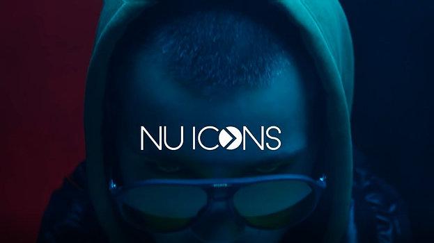 Fashion Film NU ICONS