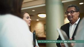 CTCA - Hector patient story