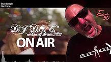 "DJ ""D.O.C."" On Air Episode 50"