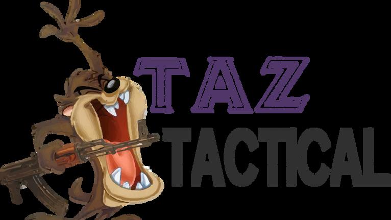 Taz Tacital