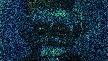 Affenkönig Pixelmotion