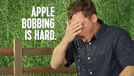Evan Williams Apple - The Apple Mule