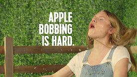 Evan Williams Apple - The Best Life