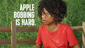 Evan Williams Apple - The Apple Evan-Ade
