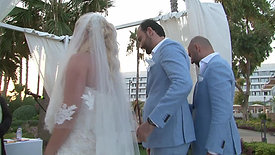 Mario - Irina Wedding