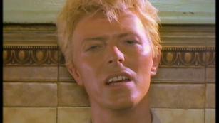 Let's Dance: Bowie Down Under sneak peek (The Guardian)