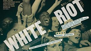 White Riot (UK trailer)