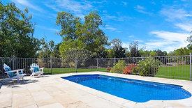 47 Kookaburra Drive, Howard Springs
