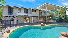 23 Lanyon Terrace, Moil