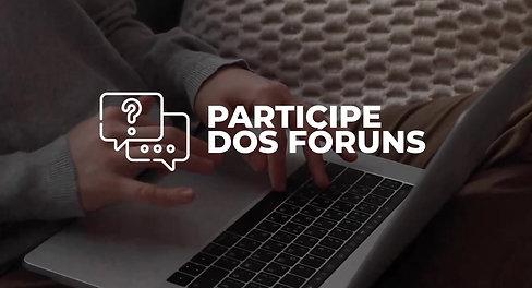 ABERTURA_DISCIPLINA