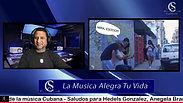 CubaShow RTV LIVE 2/Marzo