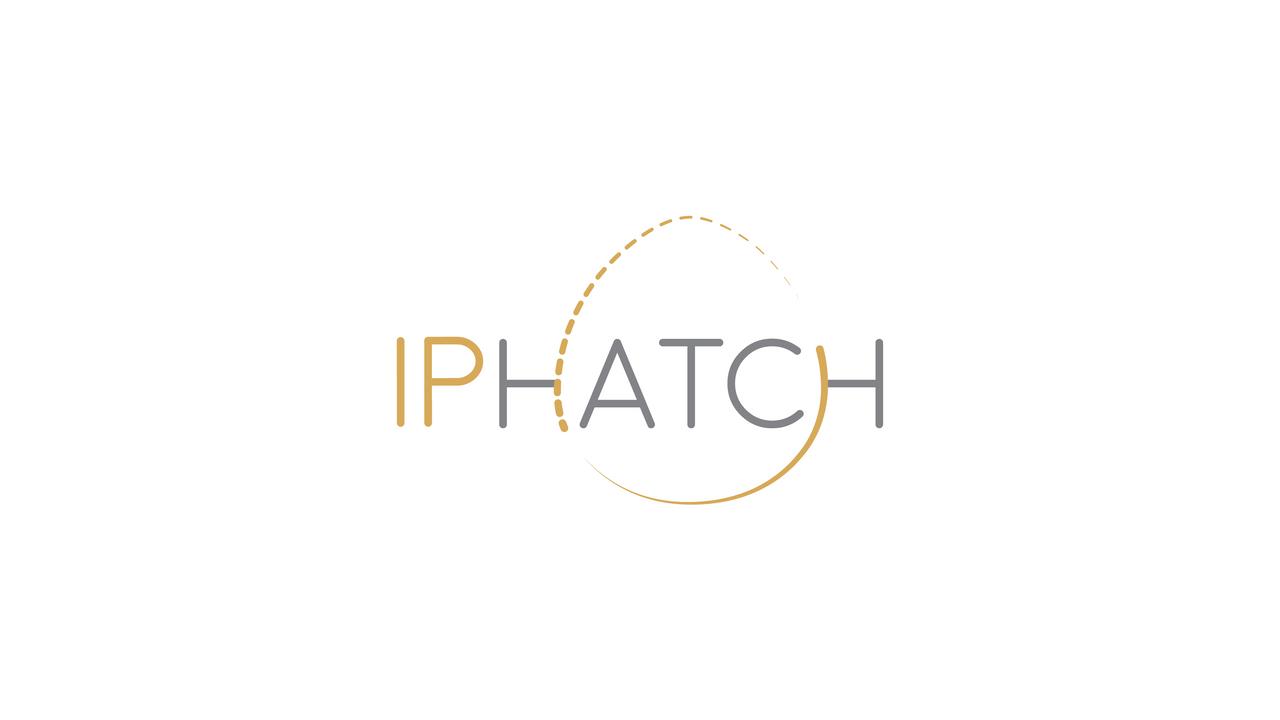 2019 20 IPHatch HK _Highlight Clip