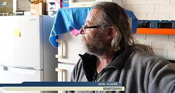 Iniziativa_ Un chantier d'insertion basé sur le recyclage à Aiacciu