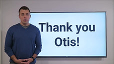 Thank you Otis!-HpLXQanTGRI
