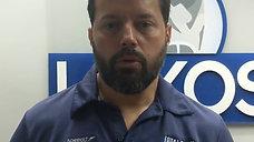 Garth A. Lukos