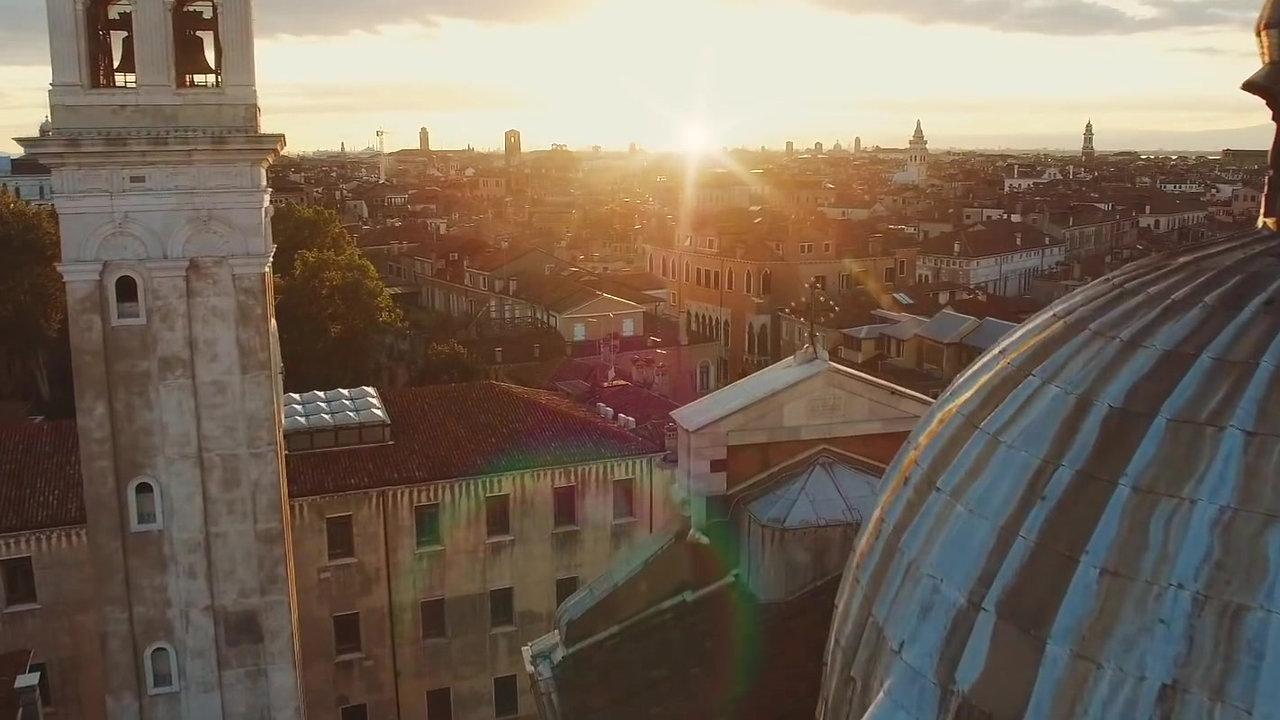 Festival delle Città | Roma 2020