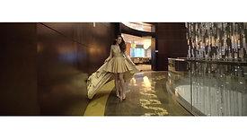 Vanessa 15 ( Instagram )