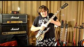 DCM Guitar School