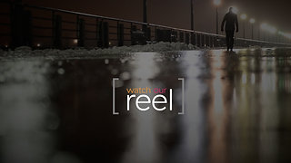 Kathy Cacicedo Director's Reel