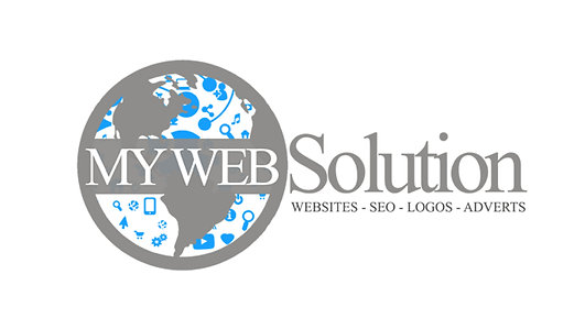 My Web Solution
