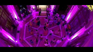 Partysound Mix Lights