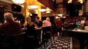 Daniel O'Connells Restaurant