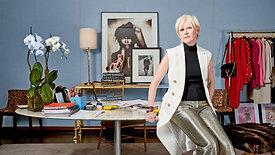 Joanna Coles: So verändert sie die Filmbranche