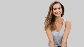 Laura Malina Seiler: Ihr Weg zum Erfolg und Routinen, die ihr Leben verändert haben.