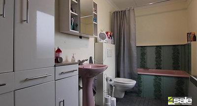 €229.000, woonhuis te Kortessem, Tongersesteenweg 138.