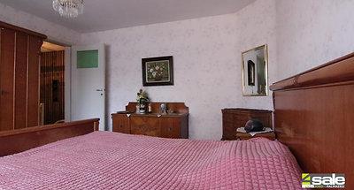 Woonhuis te Bilzen, Riemsterweg 437 (verkocht)