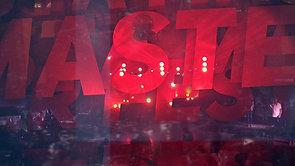 FESTA MASTER 20