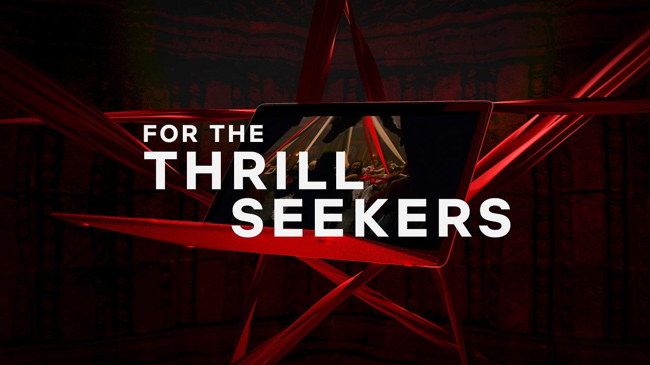 NETFLIX US New to Netflix