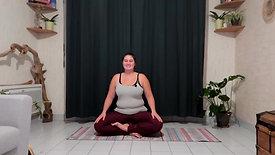 Replay hatha yoga jedu 12-11
