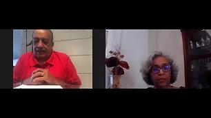 VIDEO RESOLUÇÃO 382