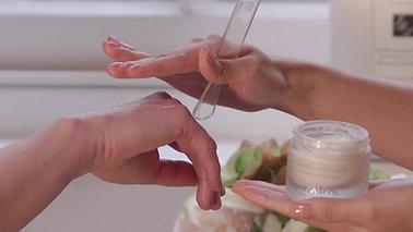 Cutting-edge Skin technology
