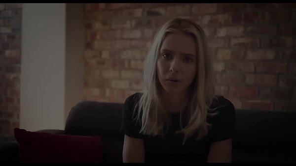 Indiegogo Fundraising Video