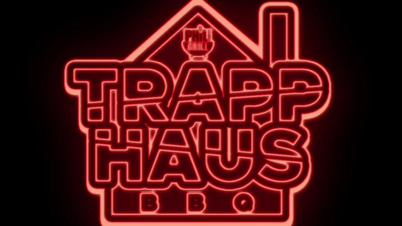 Trapp TV