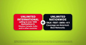 StraightTalk Wireless.JonMohr