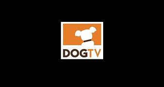 DogTV - Broadband