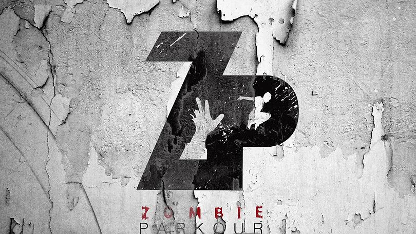 Zombie Parkour videos