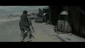 lukes_car_hit