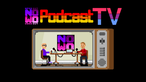 NOWO Podcast TV