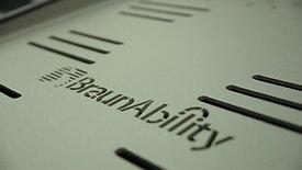 BraunAbility Power (XT/XL)