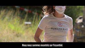 Hunger Race