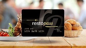 RestoPass