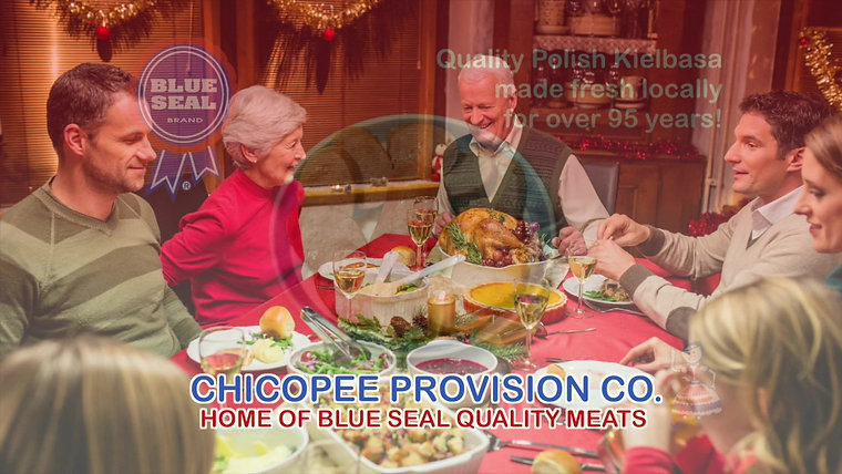 Chicopee Provision