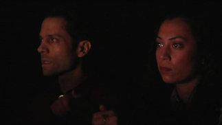 Young Woman Reveals A Dark Secret (Dramatic Clip)