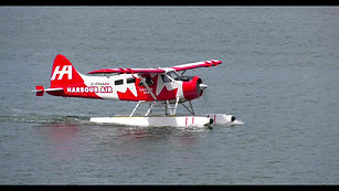 Canadaplane