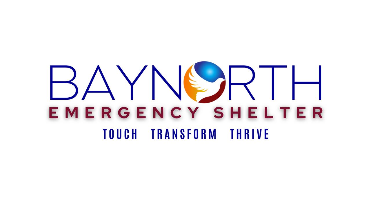 BayNorth Emergency Shelter