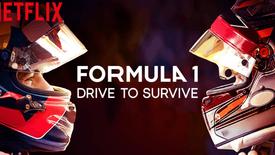 Drive to Survive - Season 2